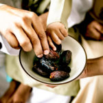 Islamic Fiqh Council declares dates for Ramadan 2019 (1440 AH)