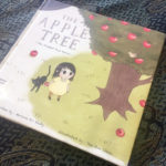 IRC Book Review: The Apple Tree (The Prophet Says Series)