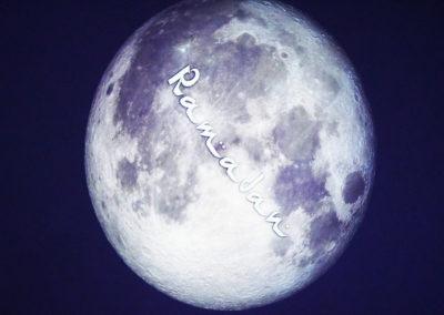 UWMPlanetarium31