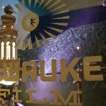 Milwaukee Muslim Women's Coalition Announces 5th Annual Milwaukee Muslim Film Festival