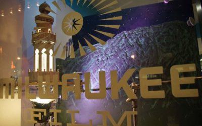 Milwaukee Muslim Women's Coalition Announces 5th Annual Milwaukee Muslim Film Festival