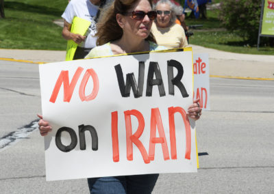IranProtest15