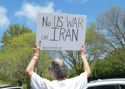 IranProtest21