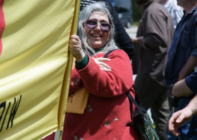IranProtest35