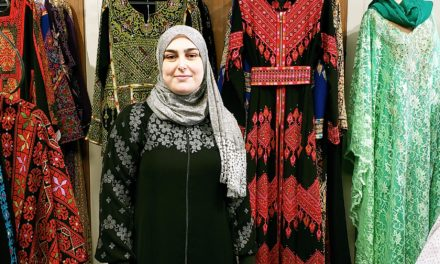 Exploring the Options for Modest Fashions in Milwaukee