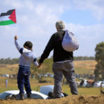 Rep. Betty McCollum of Minnesota introduces bill to protect Palestinian Children