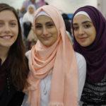 Eid Mubarak from the Wisconsin Muslim Journal