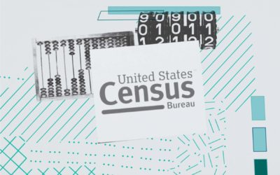 Supreme Court blocks census citizenship question for now