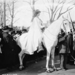 The Anniversary of the 19th Amendment and what we have learned
