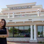 Casablanca Restaurants are a Family Affair