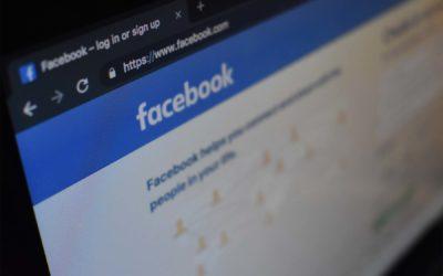 Islamophobia Pervades U.S. Police Officers' Facebook Accounts