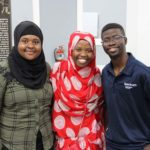 Youth Determines the Culture at Ma'ruf