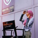 Zoha Rahman Breaks Barriers For Muslim Representation In 'Spider-Man: Far From Home'