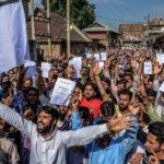 Islamophobia in India Manufactures Fear of Love Jihad