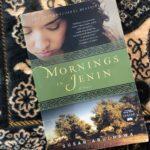 IRC Book Review: Mornings in Jenin