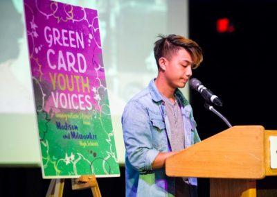 GreenCardYouthVoices35