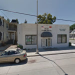 Racine Islamic Center is a Reminder of Black Muslim History