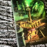 IRC Book Review: The Gauntlet
