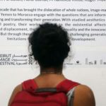 Lebanese public art show celebrates region's unsung photographic talent