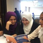 CAIR Releases Anti-Bullying Guide for Muslim Families
