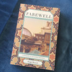 IRC Book Review: Farewell