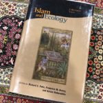 IRC Book Review: Islam and Ecology