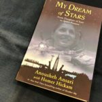 IRC Book Review: My Dream of Stars