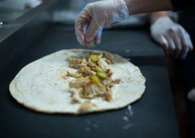 Shawarma_House-12