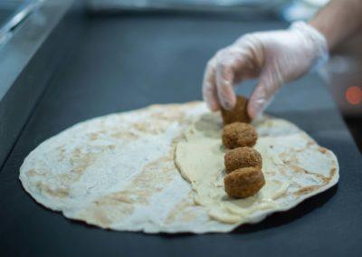 Shawarma_House-14