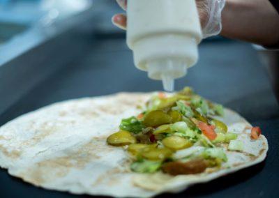 Shawarma_House-15