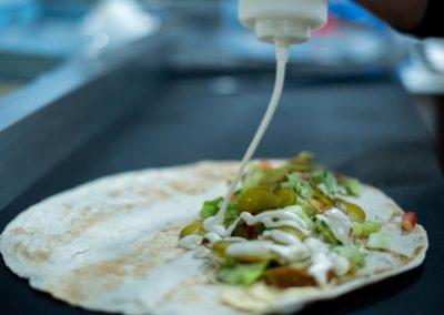 Shawarma_House-16