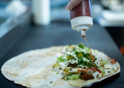 Shawarma_House-17