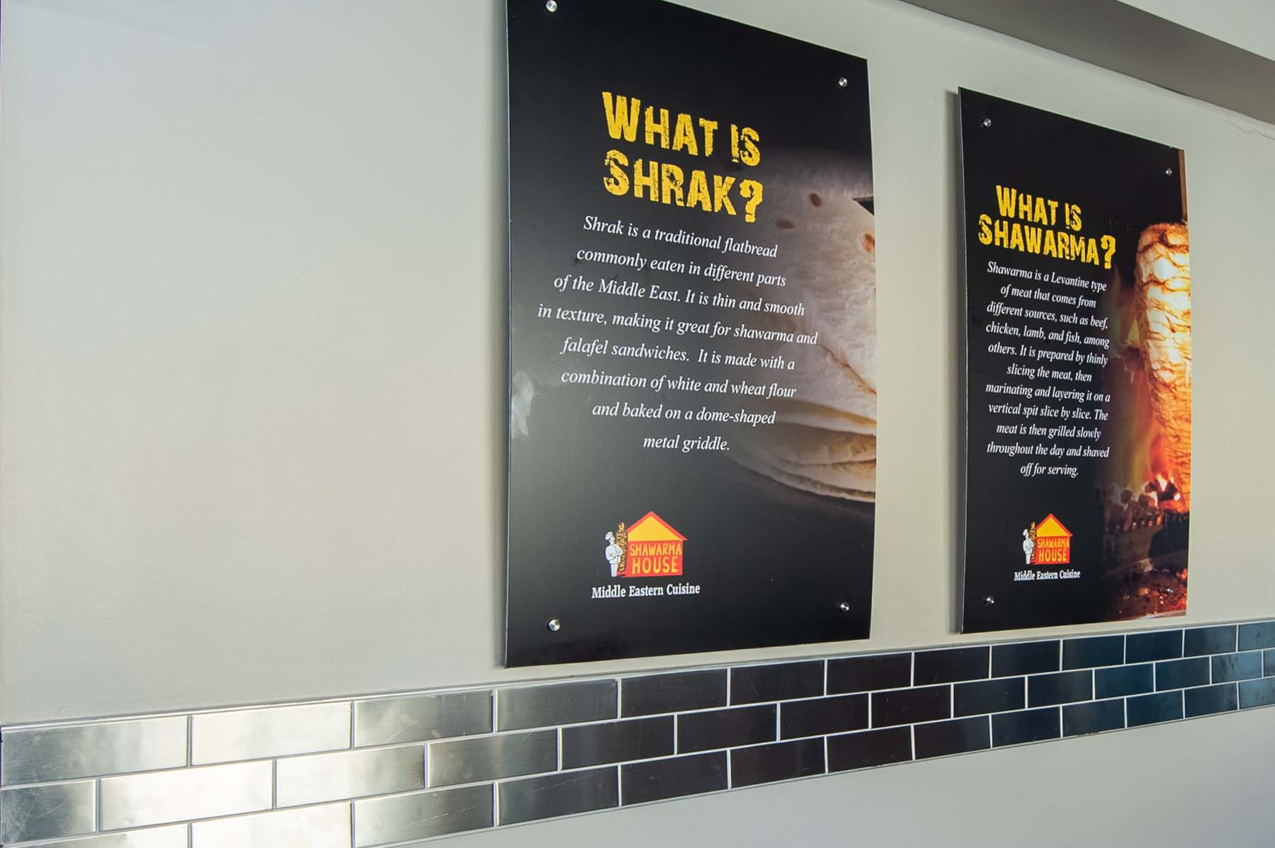 Shawarma_House-3