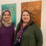 Wisconsin Muslim Civic Alliance Seeks To Empower Muslim Voters