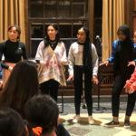 "UW-Madison's Muslim Students Association Hosts ""Muslims Got Talent"""