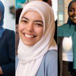 Muslim Women Are Claiming Their Rightful Place In America's Politics