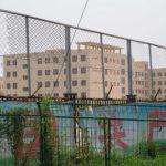 To suppress news of Xinjiang's gulag, China threatens Uighurs abroad