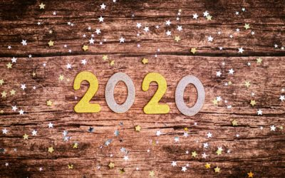Working on our dreams: Goals for 2020