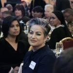 9th Annual Gala Celebrates MMWC Accomplishments