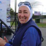 Najah Bazzy–The Arab-American CNN Hero of 2019