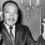 8 things Muslims can do on Martin Luther King Jr. Day