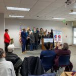 Wisconsin Muslim Civic Alliance joins the fight for fair maps