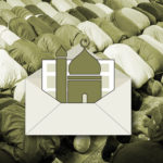 Want to know more about Muslims and Islam? We've got an email course for you
