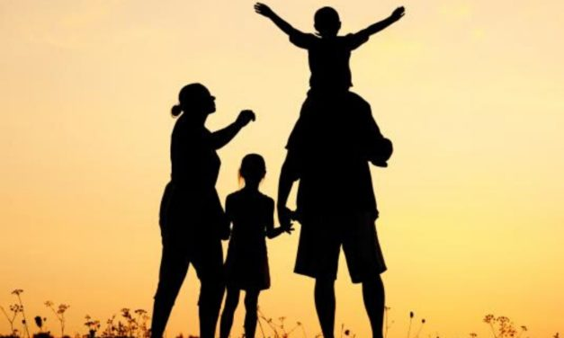10 Tips To Help Keep Your Family Occupied During COVID-19 Staycation
