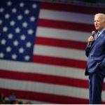 Vice President Joe Biden Sends Ramadan Message