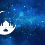 Fiqh Council of North America Releases Dates for Ramadan  and Eid ul Fitr 2020 (1414 A.H.)