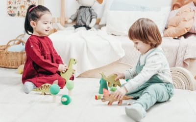 Covid-19 and Children's psychological health: Milwaukee Child Psychiatrist Dr. Azar Yunus shares tips