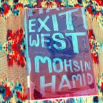 IRC Book Review: Exit West