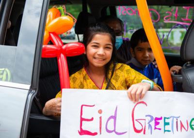 eid_celebration_2020-248