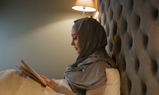 Five books to read on the history of Black Muslims